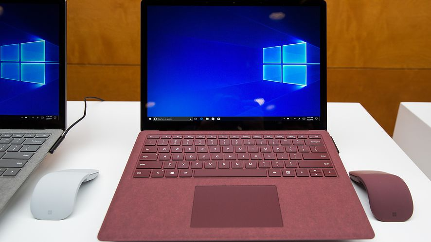 Intel udostępnił nowe sterowniki zgodne z Windows 10 19H2, fot. Getty Images