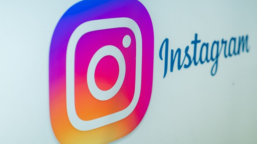 Instagram szykuje nową funkcję (fot. Heline Vanbeselaere/Reporters / STG/REPORTER