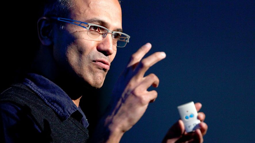 """Microsoft pracuje nad nową, """"współczesną"""" wersją Windowsa. Jaki będzie Polaris?"""