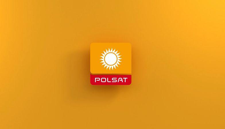 Polsat i Plus wprowadzają wielkie zmiany. Koniec ze słoneczkiem!
