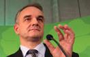 E-ministerstwo pierwszym zgrzytem w koalicji?