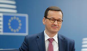 Polska blokuje wnioski ze szczytu UE. Ambasador RP: naciski były bardzo silne