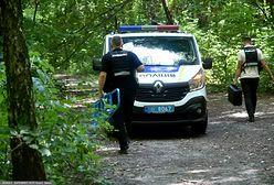 Ukraina. Śmierć Witala Szyszoua. Policja bada dwie wersje zdarzeń
