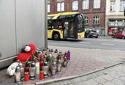 Tragedia w Katowicach. Miał być ślub, ale los zadecydował inaczej