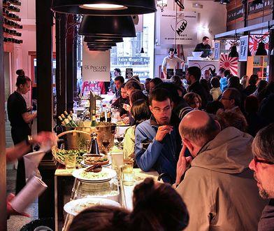 Decyzja sądu oznacza, że negatywne oceny wystawiane hiszpańskim restauracjom są legalne