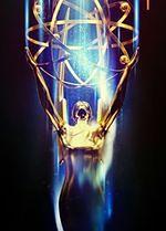 EMMY 2014: Ogłoszono nominacje do telewizyjnych Oscarów