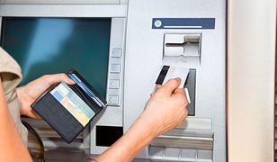 Z utrudnianiami muszą się liczyć klienci pięciu banków