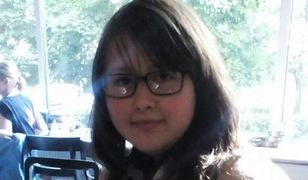 """Przełom w sprawie Daryny Sherstiuk. """"13-letnia Ukrainka i jej matka mogą legalnie przebywać w Polsce"""""""