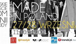 "Targi Handmade ""Made In Poland"" w Domu Polonii"