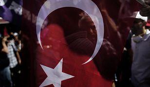Kolejne aresztowania po zamachu w Stambule