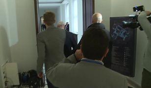 Andrzej Duda nie odebrał telefonu od Rexa Tillersona. Politycy nie wierzą własnym uszom
