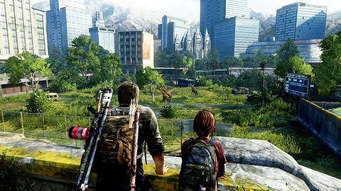 The Last of Us Remastered bez zniżki dla posiadaczy wersji PS3