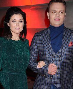 """Katarzyna Cichopek o kryzysie w małżeństwie: """"Ja mam bujne życie"""""""