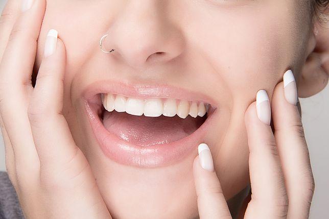 Kolczyk w nosie - co trzeba wiedzieć o piercingu nosa?