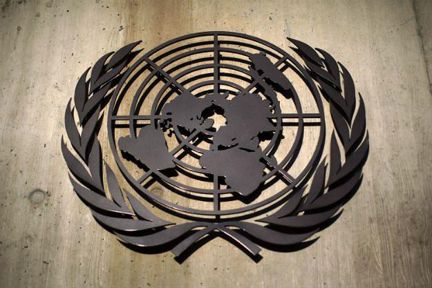 MSZ o rekomendacjach Komitetu ONZ: nie mają podstaw w prawie międzynarodowym