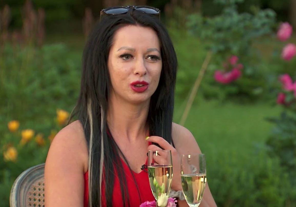 """Jessica była gwiazdą programu """"Rolnik szuka żony"""""""