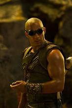 """Vin Diesel chce skończyć """"Szybkich i wściekłych"""" z Justinem Linem"""