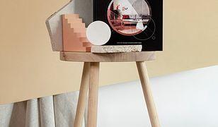 Odpowiedzialny design i ponadczasowe wnętrza - premiera albumu Homebook Design vol. 7