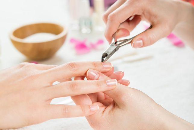 Manicure japoński, czyli sposób na piękne paznokcie w orientalnym stylu
