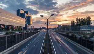 Śląskie. Dobre wiadomości dla kierowców, inwestycje w infrastrukturę