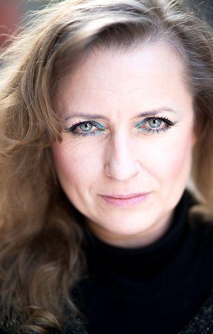 Izabela Michalewicz