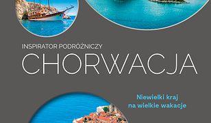 Chorwacja.Inspirator podróżniczy