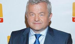Gugała Jarosław
