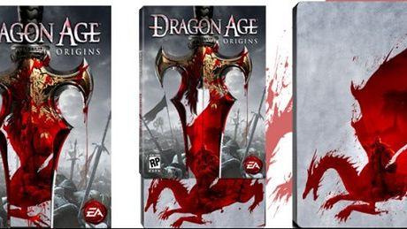 Na PS3 nie posłuchamy muzyki z Dragon Age