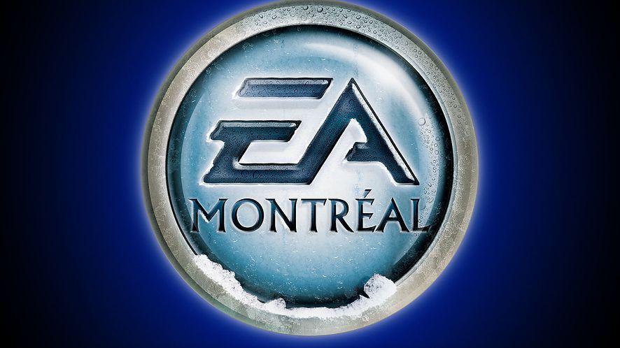 EA obraziło się na Wii?