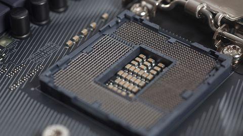 Intel Core i9-9900T – specyfikacja techniczna energooszczędnego ośmiordzeniowca