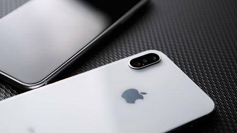 Tanie smartfony prawie jak iPhone X? Producent procesorów obiecuje budżetowe Face ID