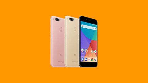 Udany launcher dla miłośników czystego Androida – Android One Launcher