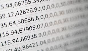 PW. 5300 studentów i pracowników mogło paść ofiarą wycieku danych