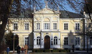 Wyciek danych z SGGW w Warszawie. Tysiące poszkodowanych chcą pozwać uczelnię