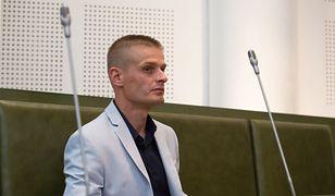Tomasz Komenda. 18 lat w więzieniu spędził przez sąsiadkę swojej babci