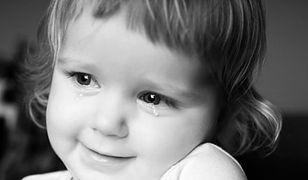 Małe dzieci a rozwód rodziców