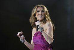 Celine Dion pokazała synów. Wiele wycierpiała, by urodzić dzieci