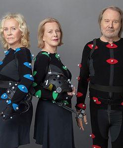 ABBA powróciła! Pierwszy nowy singiel od 39 lat