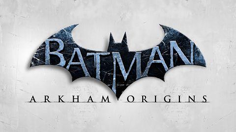 17 minut rozgrywki z Batman: Arkham Origins