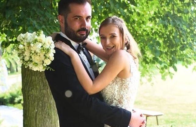 """""""Ślub od pierwszego wejrzenia"""""""