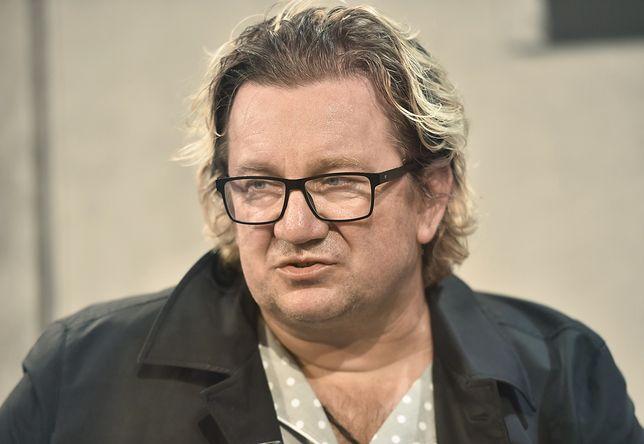 27 lutego 2020 r. zmarł Paweł Królikowski