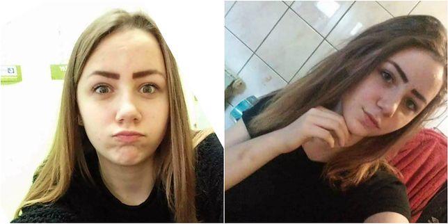 Zaginęła 16-latka. Policja prosi o pomoc
