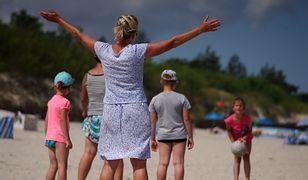 Pogoda długoterminowa na wakacje 2020. Będzie gorąco? Czeka nas deszczowe lato?