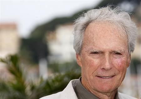 Clint Eastwood zmienił zdanie