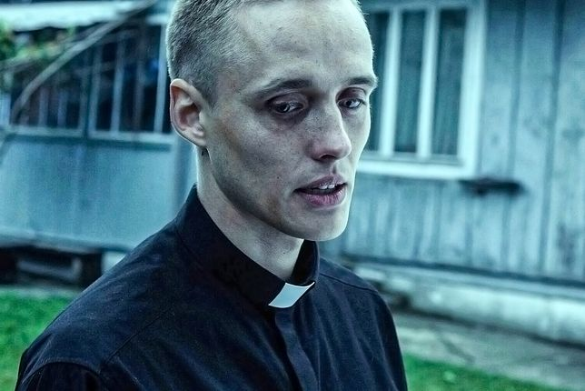 """""""Boże Ciało"""": arcybiskup nie pozwolił, by film kręcono w jednym z """"jego"""" kościołów"""
