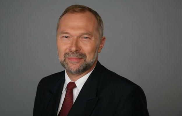 Jacek Michałowski