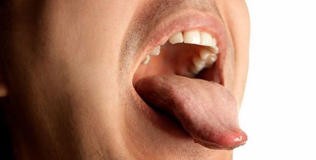 Dlaczego mężczyźni zaspokajają kobiety oralnie?