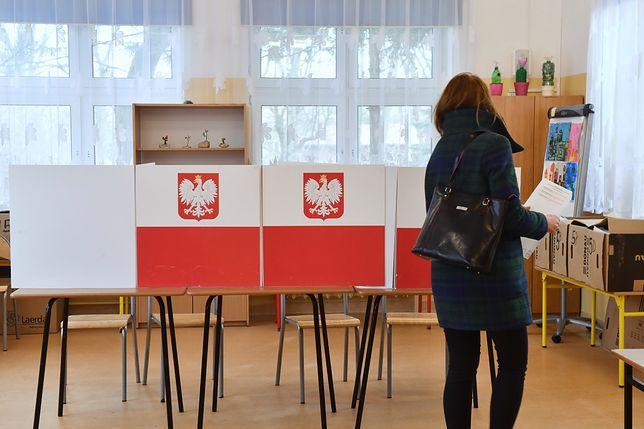 Wybory do PE z problemami? Groźba protestu w sądach