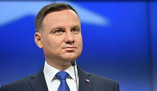 """Marcin Makowski: """"Prezydent Duda aresztuje internautę!"""" Jak brakiem kontekstu media bawią się w politykę"""