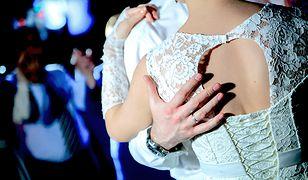 Zabawa w małżeństwo. Marcin Makowski: telewizja przekracza kolejne granice